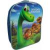 Afbeelding van Kinderrugtasje The Good Dinosaur 001002