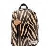 Afbeelding van Rugtas Zebra (M) 409907 Pink