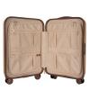 Afbeelding van Koffer SuitSuit Fab Seventies 55 cm Handbagagekoffer Cuban Sand
