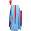 Afbeelding van Rugtas Bing Toys Are Fun Blue