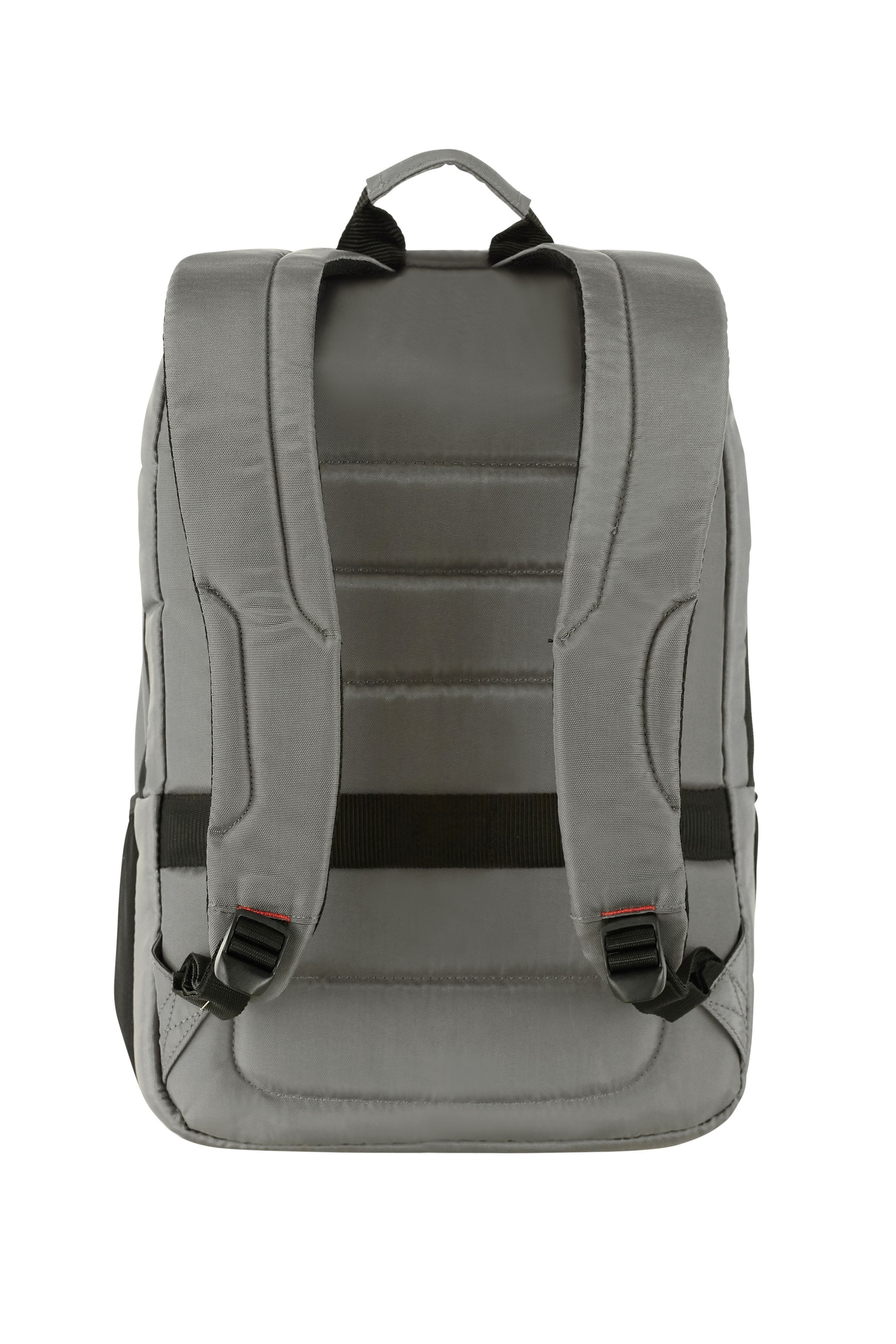 a25f45d947f Samsonite GuardIT 2.0 Laptop Backpack L 17.3'' grey - Taska lederwaren