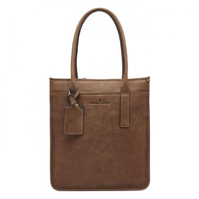 Laptop Shopper Castelijn & Beerens 15.6