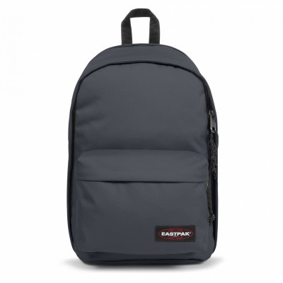 Rugtas Eastpak Back To Work Downtown Blue