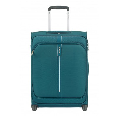Foto van Samsonite PopSoda Upright 55 teal
