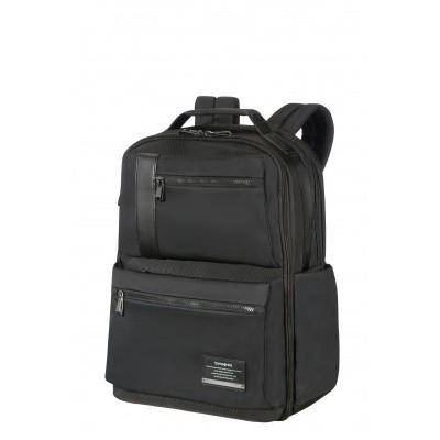 Samsonite Openroad Weekender Backpack 17.3