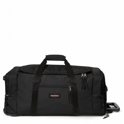 Reistas Eastpak Leatherface L Black