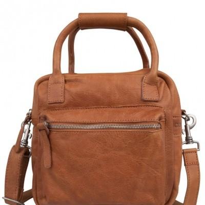 Cowboysbag Bag Widnes 1514 Tobacco