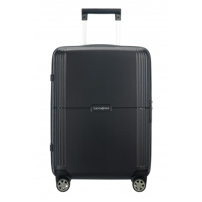 Foto van Samsonite SPINNER 55/20 INK BLACK