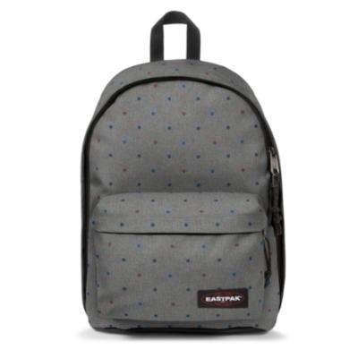 Eastpak OUT OF OFFICE Rugtas Trio Dots