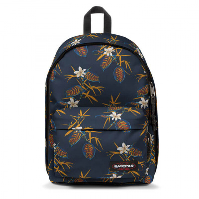 Rugzak Eastpak Out of Office Brize Midnight