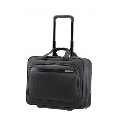 Foto van Samsonite Vectura Office Case with Wheels 15.6