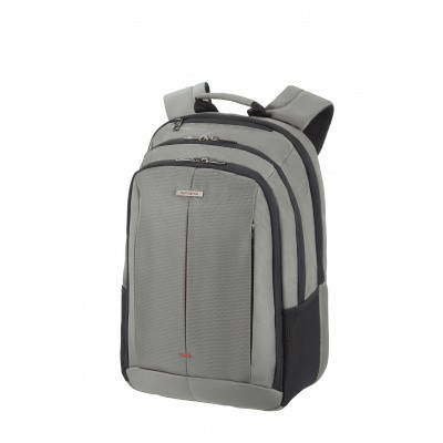Foto van Samsonite GuardIT 2.0 Laptop Backpack M 15.6'' grey