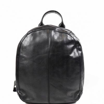 Bear Design Anti-diefstal rugzak Dex CL 40949 Zwart