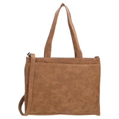 Shopper Beagles 17613 Bruin