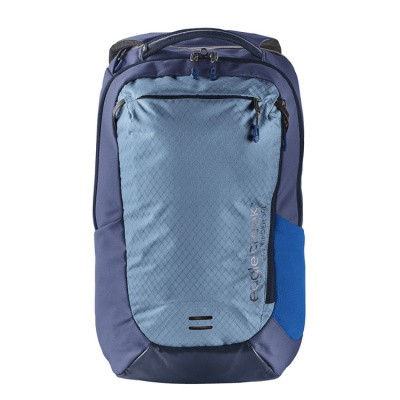 Foto van backpack Eagle Creek 30 l Wayfinder Artic Blue