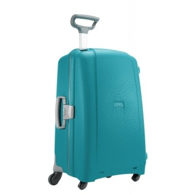 Foto van Samsonite AERIS SPINNER 82/31 CIELO BLUE