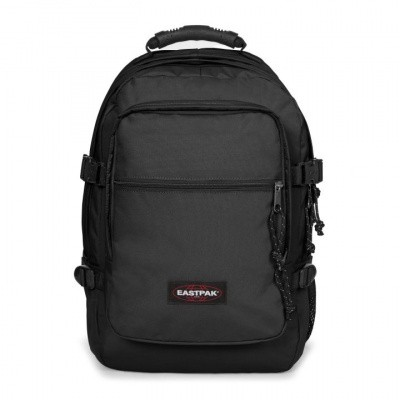 Rugtas Eastpak Wolf Black