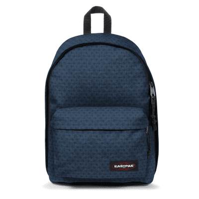 Eastpak OUT OF OFFICE Rugtas stitch cross