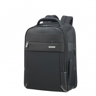 Samsonite Spectrolite 2.0 Laptop Backpack 15.6