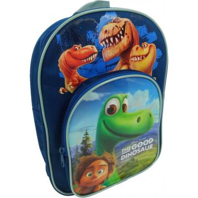 Foto van Kinderrugzakje Disney The Good Dinosaur 001001