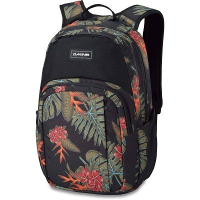 Rugtas Dakine Campus M 25 L Jungle Palm