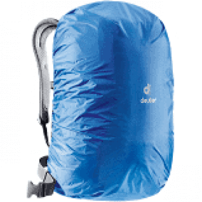 Foto van Deuter Raincover Square Coolblue