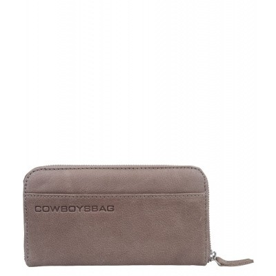 Cowboysbag The Purse 1304 Elephant Grey