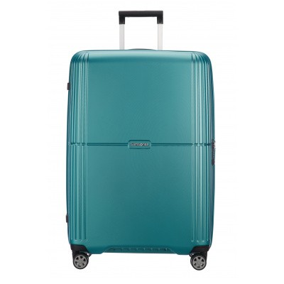 Foto van Samsonite SPINNER 69/25 BLUE LAGOON
