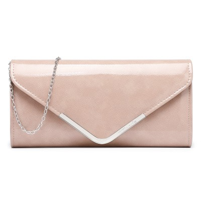 Foto van Tamaris Brianna Clutch Bag Rose