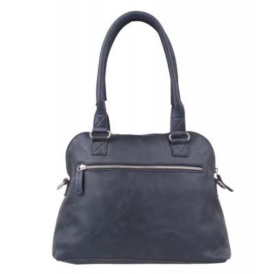 Foto van Cowboysbag Bag Carfin 1645 Blue