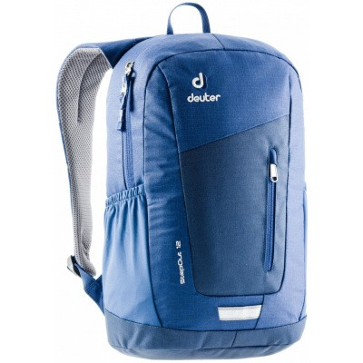 Foto van Deuter Stepout 12 Midnight/ steel