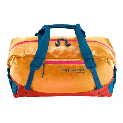 Eagle Creek Migrate Duffel 40 L Sahara Yellow