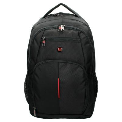 Enrico Benetti Cornell Laptop 47082 Rugzak 17