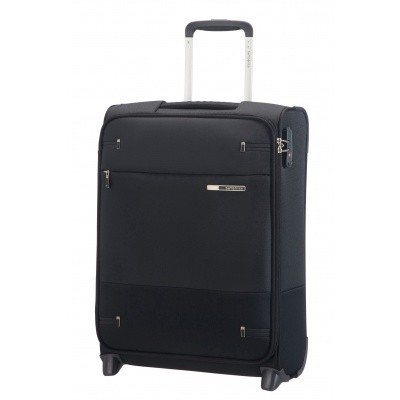Foto van Samsonite BASE BOOST UPRIGHT 55/20 LENGTH 40CM BLACK