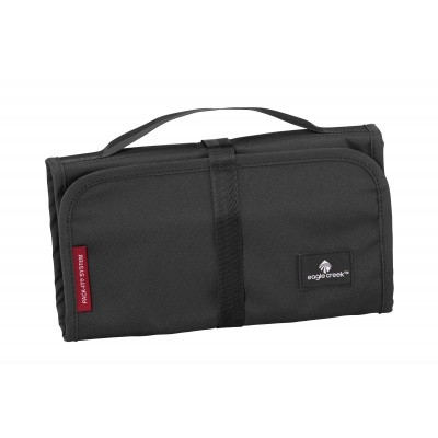 Foto van Pack-It Original™ Slim Kit Eagle Creek
