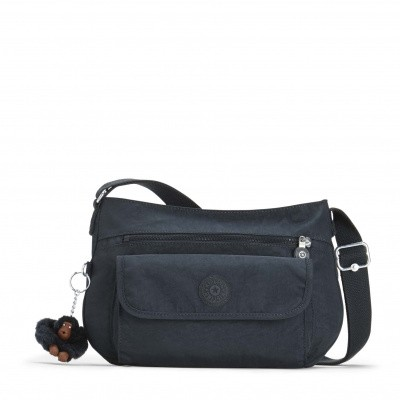 Kipling Small shoulderbag (across body) Navy