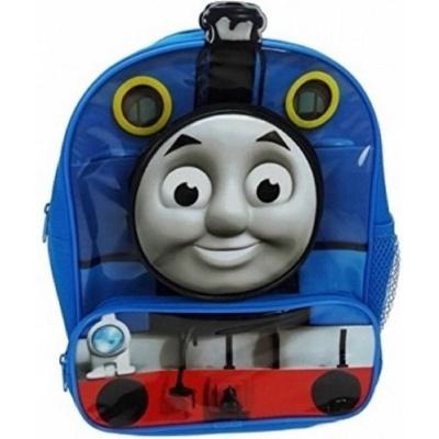 Rugtas Thomas & Friends 1163 Blauw