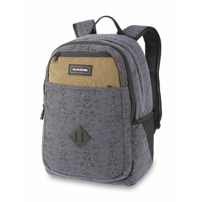 Foto van Rugtas Dakine Essentials Pack 26 L Night Skygeo