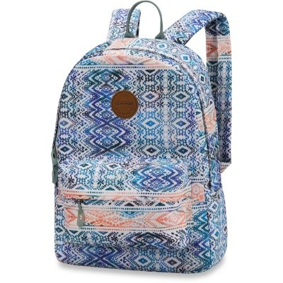 Dakine 365 MINI 12L Sunglow