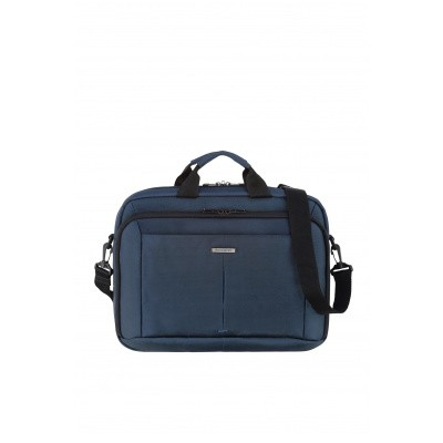 Samsonite GuardIT 2.0 Bailhandle 15.6'' blue