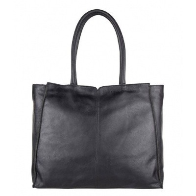 Foto van Laptoptas Cowboysbag BAG RENO 15.6 INCH BLACK