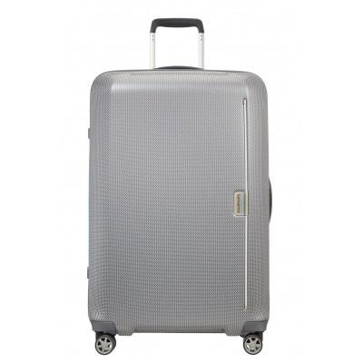 f84cd03adbb Reis koffers bestel je online bij Taska Lederwaren | 45 jaar ervaring