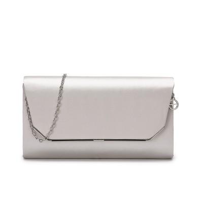 Foto van Tamaris Enya Clutch Bag Off White