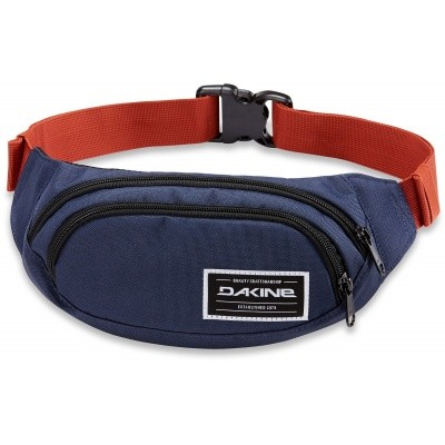 Foto van Dakine HIP PACK Darknavy