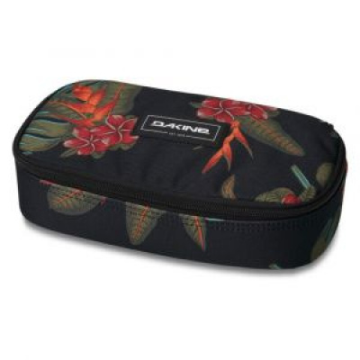 Foto van School Etui Dakine Jungle Palm