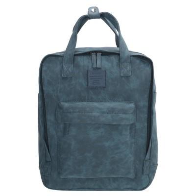 Rugtas Beagles 18090-030 Jeansblauw
