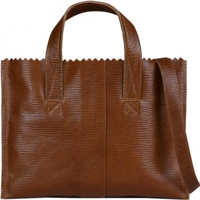 Hand/Schoudertas MY PAPER BAG Handbag cross-body-boarded original 1067