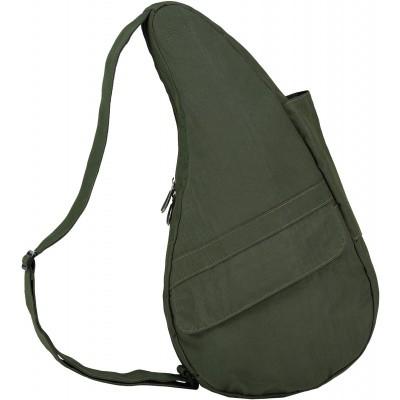 Foto van Healthy Back Bag M Deep Forest