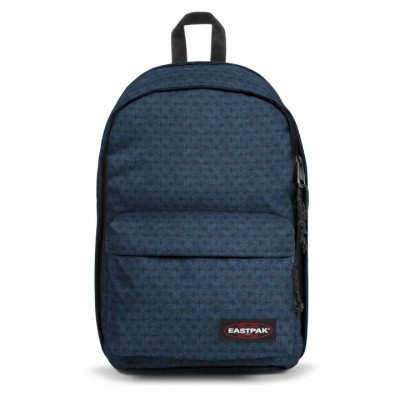 Eastpak BACK TO WORK Rugtas stitch cross
