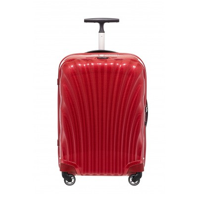 Samsonite SPINNER 55/20 FL2 RED